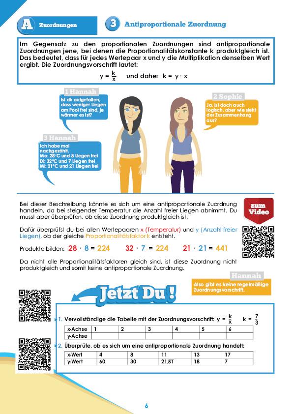 Outstanding Anzahl Wörter Einer Tabelle Für Den Kindergarten ...
