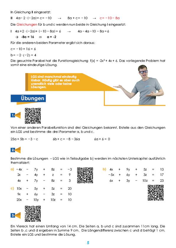 Berühmt Klasse 2 Mathematische Problem Ist Zu Lösen Arbeitsblatt ...