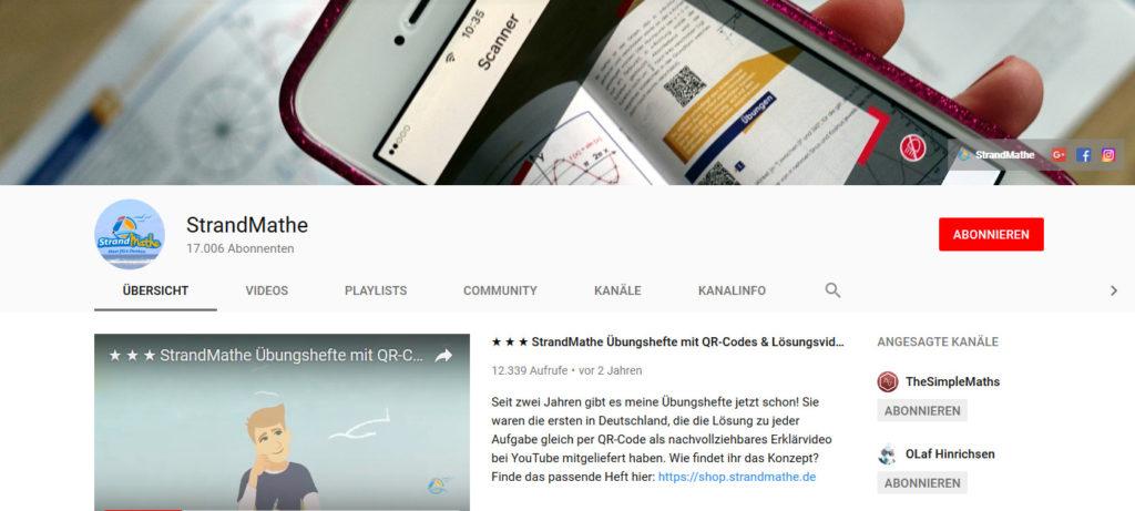 Charmant Webseiten Mathe Zu üben Fotos - Mathematik & Geometrie ...